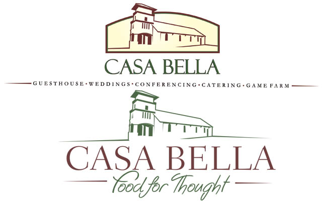 new casa bella logo 2014