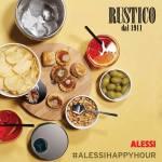 rustico-h01