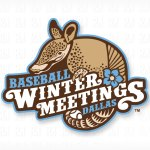 2011 Baseball Winter Meetings
