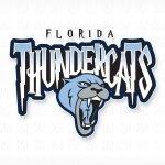 ABA Florida Thundercats