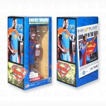 Dwight Howard Superman Slam Dunk Championship Bobblehead