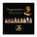 Rawlings Gold Glove Ad