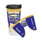 24oz_SB47_BaltimoreRavens_Champs(NFL-I-24-SBBAL-WRA)