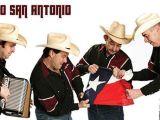 Conjunto San Antonio, Mi Troca Viejita