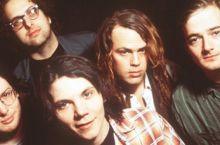 """A. M. /  El disco """"olvidado"""" de Wilco."""