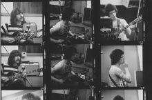 Estrenamos un tema de la Box-Set de Loaded de The Velvet Underground