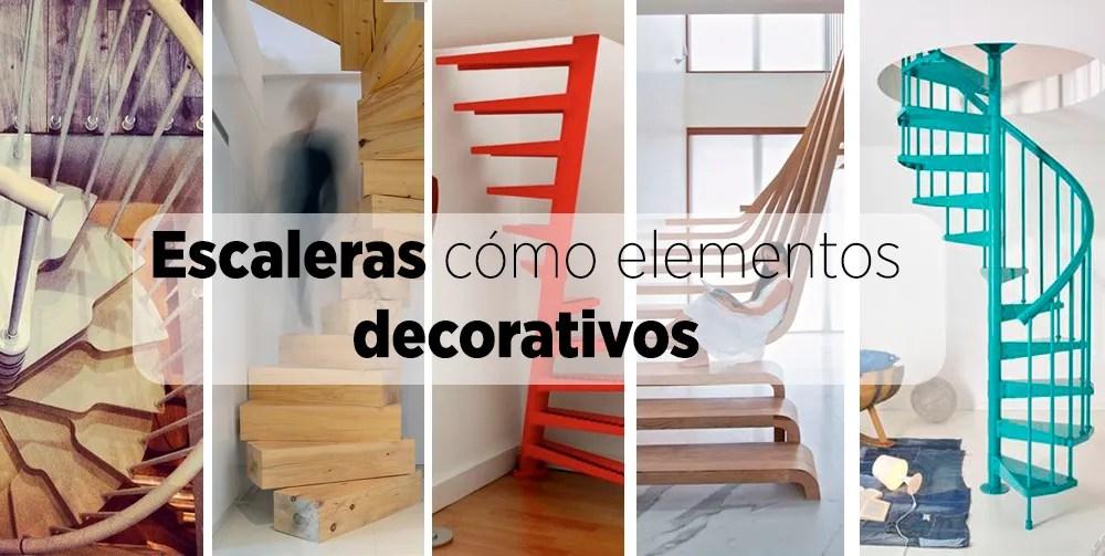 Escaleras-como-elementos-decorativos.