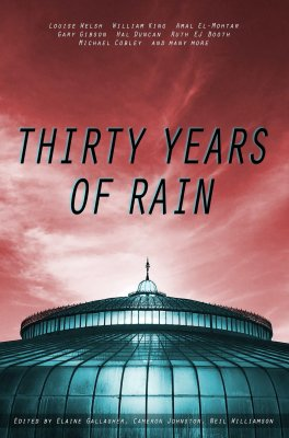 Thirty Years of Rain