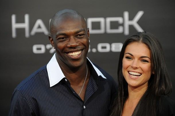 terrell-owens-and-girlfriend.0.0.0x0.610x405