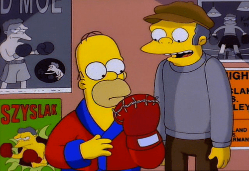 SimpsonsThe_Homer_They_Fall.png