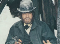McCabe & Mrs. Miller: Classic Cinema Review