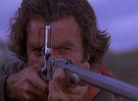Quigley Down Under: Classic Western