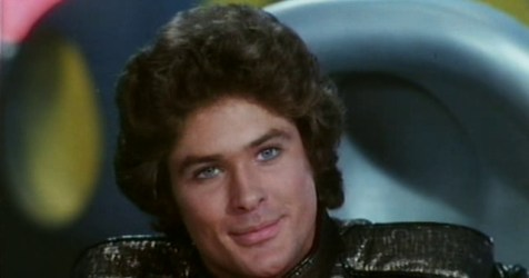 starcrash_dont_hassle_the_hoff