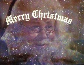 credits merry christmas santa conquers the martians