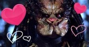 Every Predator Movie: Is too much of a good thing a bad thing?