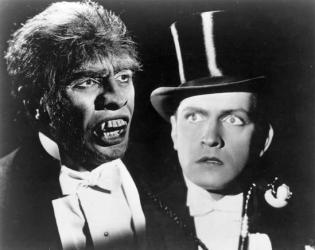 meth stories drucks meth jekyll and hyde