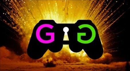 The ABCs of Gamergate