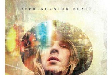 Beck-Morning-Phaseone