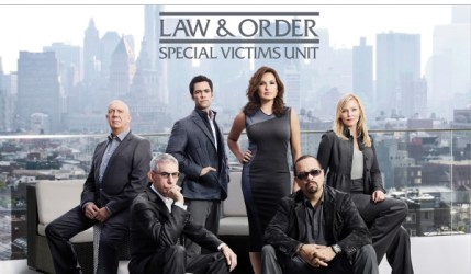 law_and_order_svu_intimidation_game_cool_guys