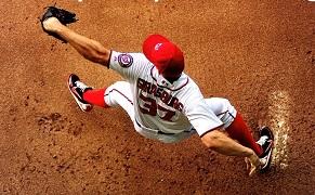 Advanced Draftkings Baseball Strategy