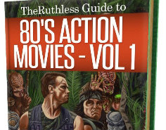 Our 80s Action e-book Is Here!