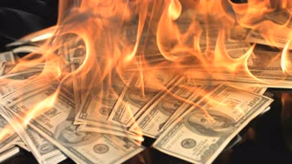 Our NFL pickers are on fire!