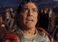 Four Key Questions at the heart of Hail, Caesar!