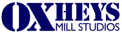 Oxheys Mill Studio