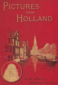 Pictures Of Holland