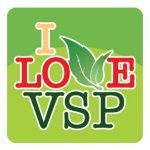 Virginia State Parks: Save 20% on Gift Certificates through December 21, 2012