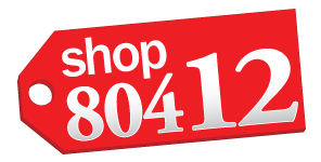 Shop 80412