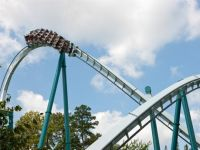 Busch_Gardens_Williamsburg_584012_i0