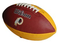 redskins -nfl-mini-ball-10-1