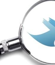 monitoreo-en-twitter.jpg