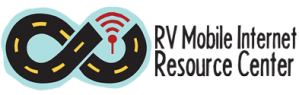 RV Mobile Internet Resource Center