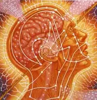 BODY, MIND, SPIRIT