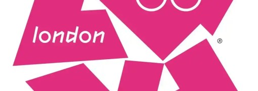 london-2012-olympics-logo