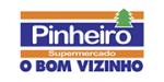 Clientes-Pinheiro
