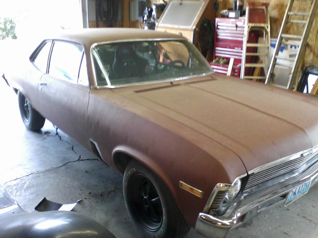 Smashing Car Roll On Paint Car Roll On Paint Job Rustoleum Rusty Metal Primer Recoat Time Rustoleum Rusty Metal Primer houzz-03 Rustoleum Rusty Metal Primer