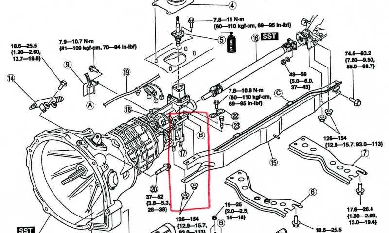 2006 Mazda 3 Motor Mount Diagram Kakamozzaorg. Mazda 3 2006 Motor Mounts Diagram Car Fuse Box Wiring. Mazda. Mazda 3 Motor Mount Diagram At Scoala.co