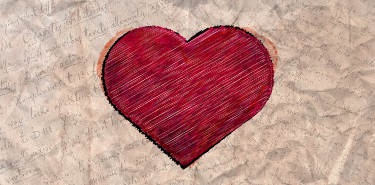 heart-2-red-colored