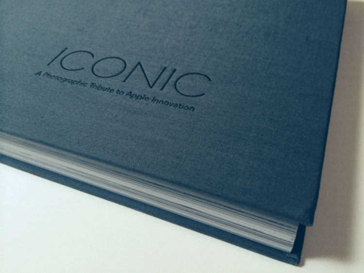 iconic_1