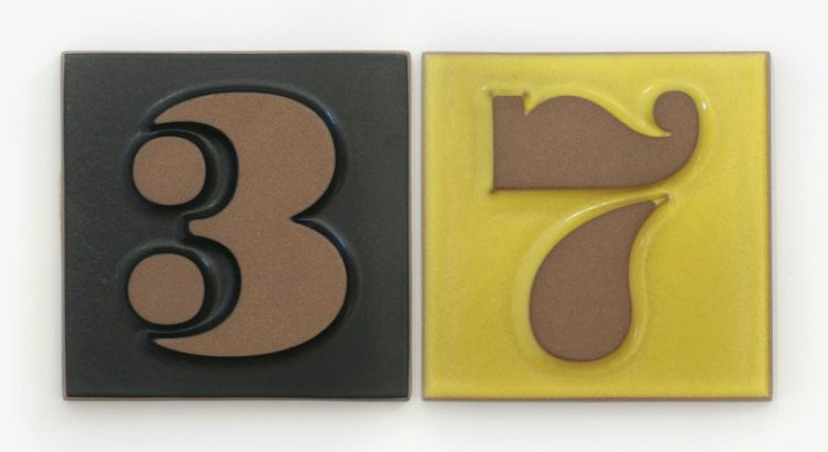 Heath-House-Number-Eames-7-Bright-Yellow-HN-E7-G44-731by607_14