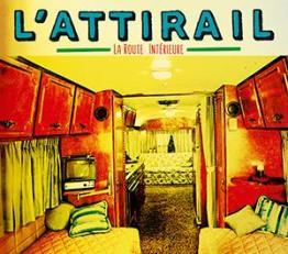 L'Attirail-cover-La-Route-Interieure