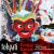 TOHPATI – Tribal Dance