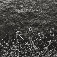 KLIMPARAG - Rags