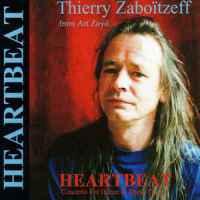 Thierry ZABOITZEFF – Heartbeat