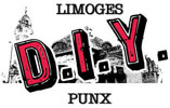 Logo-Limoges-Punx