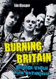 burning-britain-couv