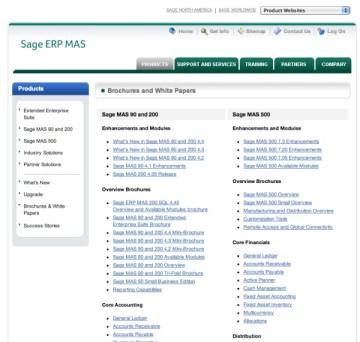 mas90 and mas200 brochures.jpg